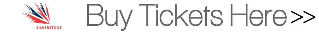silverstone-buy-tickets