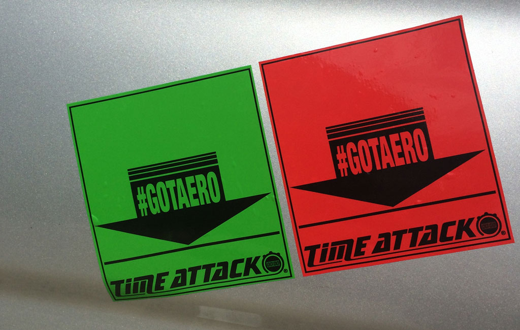 got-aero-story-sticker