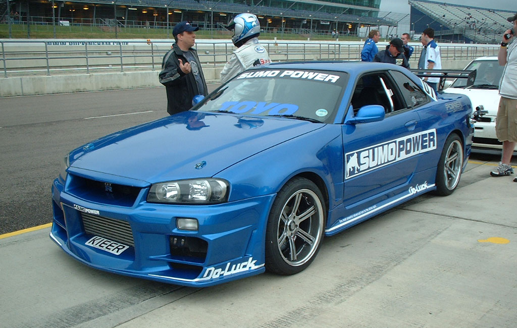 time-attack-gtr