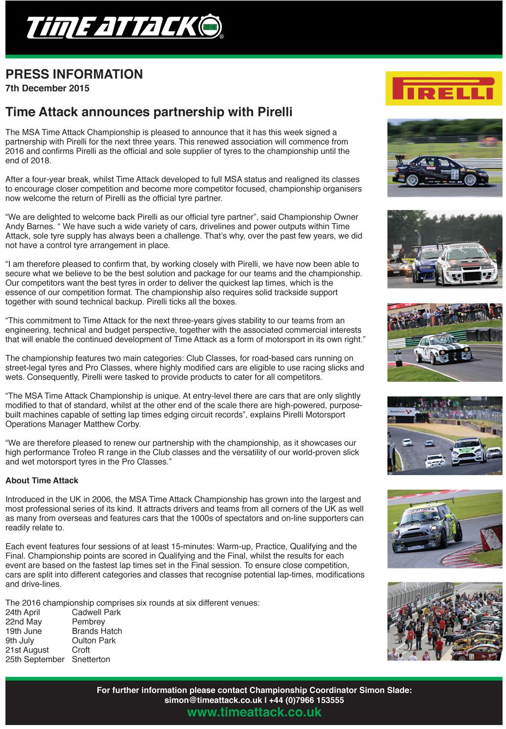 pirelli-press-release-time-