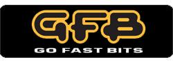 go-fast-bits-time-attack